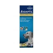 BATALLA Adaptil spray de 60 ml de 1 paquete