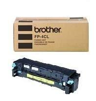 Fuser unit Original Brother 1x No Color FP-4CL XXL for Gestetner P 7431 C