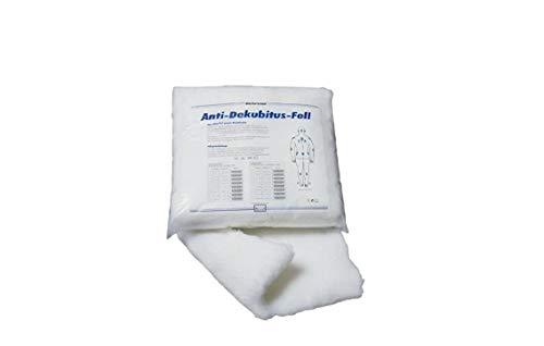 Behrend-Homecare -  Anti-Dekubitus-Fell