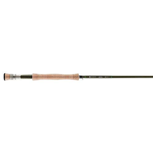 Hardy HROZEP968A Zephrus Aws Rod Fly Rods