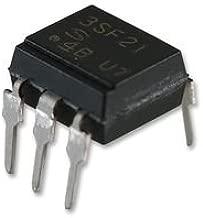 MachinYesell Relais /à semi-conducteurs CC-CA 10A 25A 40A 60A 80A 100A 12V 3-32V CC /À 220V 24-380V AC Charge Monophas/é SSR pour contr/ôle de temp/érature Blanc 100A