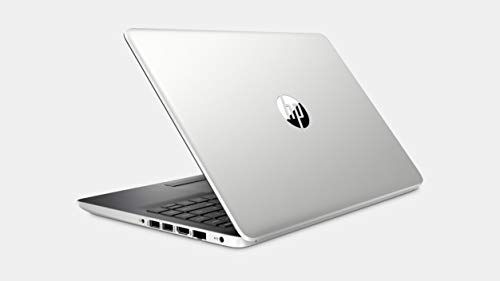 Compare HP 14 vs other laptops