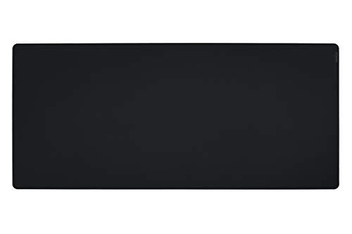 Razer Gigantus v2 Cloth Gaming Mauspad 3XL