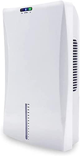 hsj Deumidificatore Deumidificatore umidità Absorber Dryer Deumidificatore Asciutto