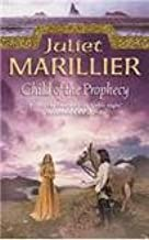 child-of-the-prophecy--book-3-of-the-sevenwaters-trilogy