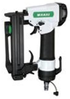 若井産業 エアタッカー TS425N 4mm幅ステープル専用