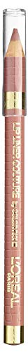 L'Oréal Color Riche Lipliner 630, 1er Pack (1 x 1 g)