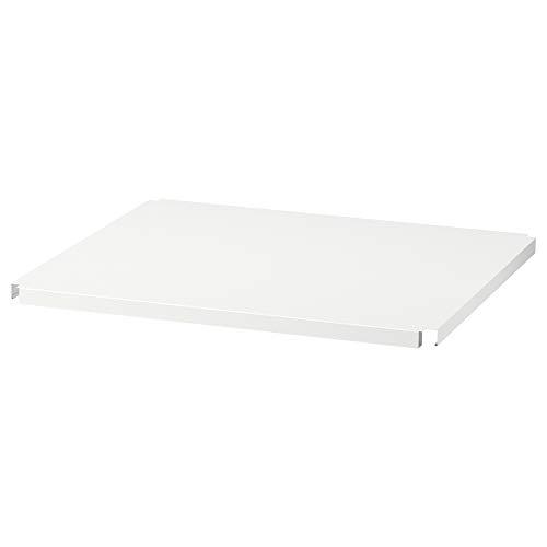 JONAXEL estante superior para marco 51x50 cm blanco