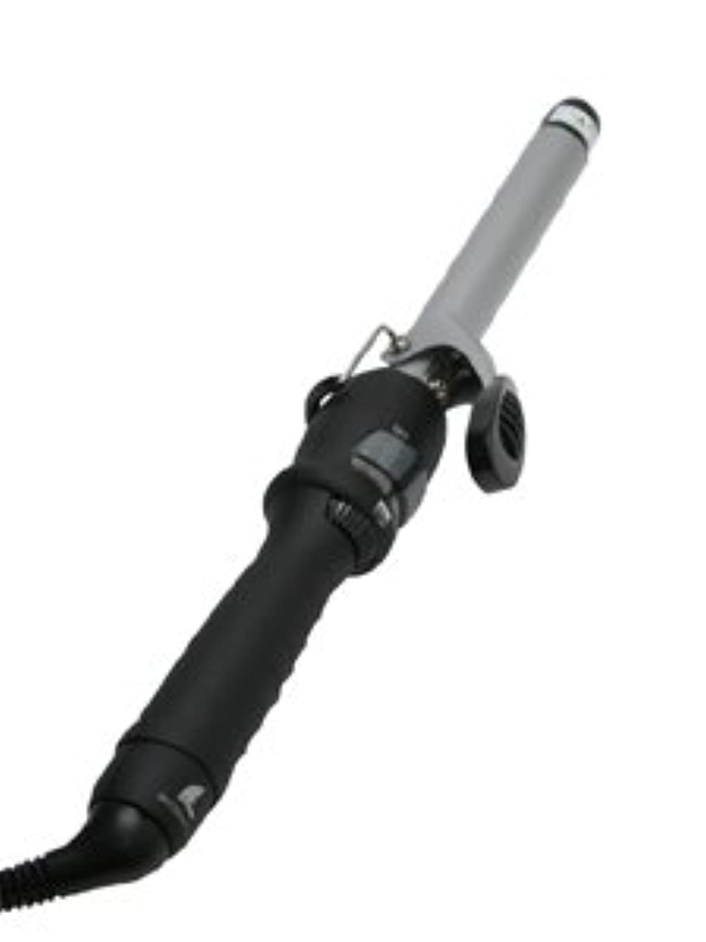 大通り器具真面目なアイビル DHセラミックアイロン 19mm