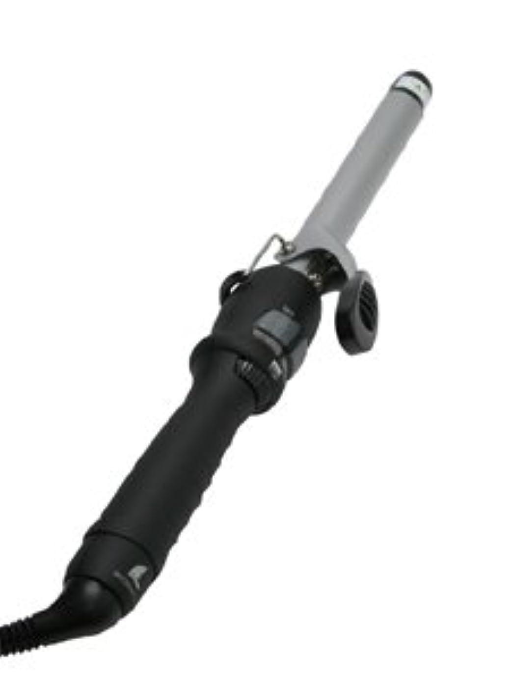 スペシャリストメナジェリー敬礼アイビル DHセラミックアイロン 19mm
