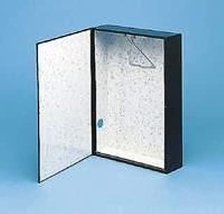 foolscap filing box