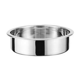 Winco 203-FP Food Pan for 203 -  Winco USA