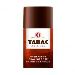 Tabac Shaving Soap Stick by Tabac