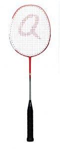 QM Performance Badmintonschläger