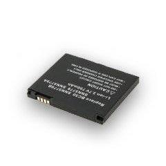 Akku für Motorola Typ BK60, 750mAh, 3,7V, Li-Ion