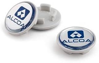 ALCOA Capuch/ón Acero Inoxidable 32MM