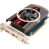 SAPPHIRE 100328L Sapphire Radeon HD 6770 1GB GDDR5 PCIe Video Card