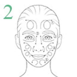 ファンケル(FANCL)アクネケア洗顔クリーム1本90g(約30日分)【医薬部外品】