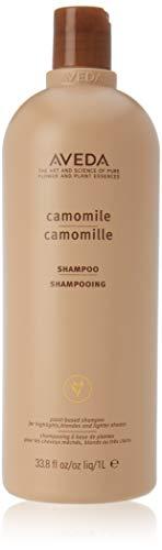 Aveda Hair Champú Camomila - 1000 ml