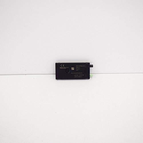Amplificador antena convertible AM-FM 65209273666