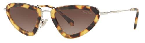 miu miu Occhiali da Sole Donna Modello 60US