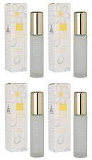 Pack de 4 fragancias para mujer Loves Me Loves Me Not Milton Lloyd Perfume de Toilette 50 mililitros