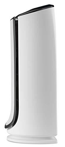 Rowenta PU6080