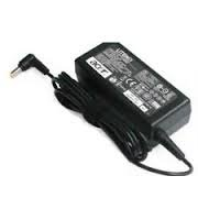 Acer New Laptop Charger Aspire V5 V5-571G V5-471 V5-531 V5-571P V5-551 (All Models) Replacement Notebook Adapter Power Supply (Sold BY Power-Techno) with power cable and 2 years Warranty