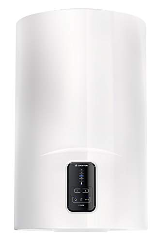 TERMO ARISTON LYDOS ECO 80L CLASIF.B