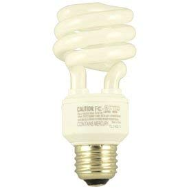 Replacement for Sunter Lighting Hlsct3-13w Light Bulb by Technical Precision