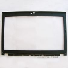6M.H8Q02.001 Acer A200 LCD and Digitizer Assembly New