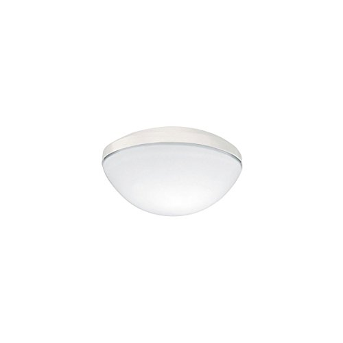Hunter Lichtkit Tribeca voor plafondventilatoren We 24307 wit