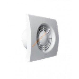 Aspiratore assiale-diametro foro 100mm