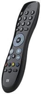 One For All Simple TV Télécommande universelle – Noire – Contrôle votre..
