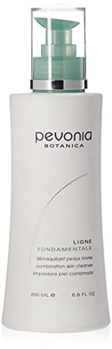 Pevonia Combination Skin Cleanser, 6.8 Fl Oz