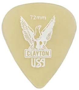 CLAYTON (クレイトン) / ULTEM US/0.72