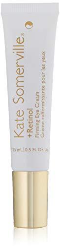 Kate Somerville +Retinol Firming Eye Cream - Eye Wrinkle Cream - Retinol...