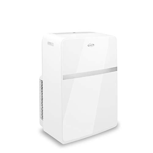 ARGO Orion Mobiles Klimagerät 9000 btu/h