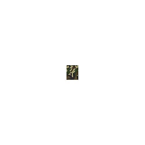 Autodecke - Autoschondecke für Hunde, Schonbezug für Auto, Hundedecke, Autoschutzdecke, Tierdecke 150 x 142cm in 4 verschiedenen Farben (camouflage)