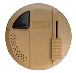 Dimmer RQ1205Rondo 4F gold