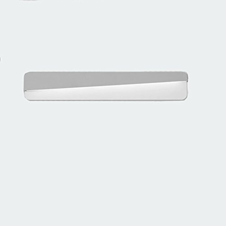 Spiegelleuchten Modernes minimalistisches Schlafzimmerwandlicht des runden Designs Kreative Persnlichkeits-Nachttischlampe Führte Gangwand-Licht Nordische Lampen Beleuchtung