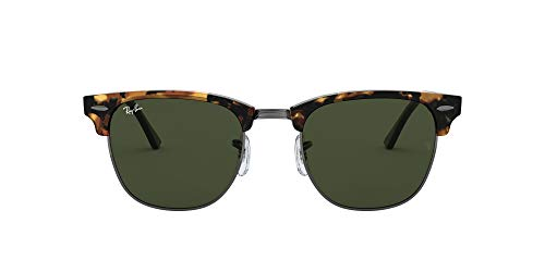 Ray-Ban Rb3016Clubmaster Gafas De Sol Unisex