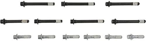 Engine Award Cylinder High quality new Head Bolt Set Packof5 GS33286
