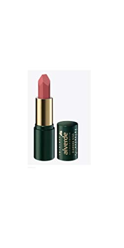 DM Alverde Naturkosmetik Diamond Kiss Farbe: 20 Turmalin Inhalt: 4,3g Lipstick Lippenstift = 1 Stück