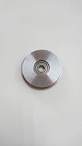 電動ミシン目加工 筋入れ加工 ペーパーカッター(裁断機) A3 卓上タイプ 1台3役 (専用筋入れ刃)