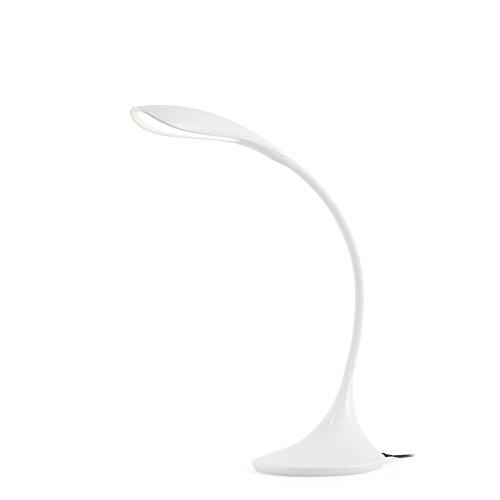 Faro Barcelona 52065 OTTO LED Lampe de bureau blanche