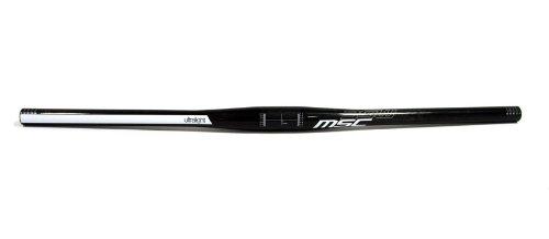 MSC Bikes UD01680 - Manillar MTB de Ciclismo