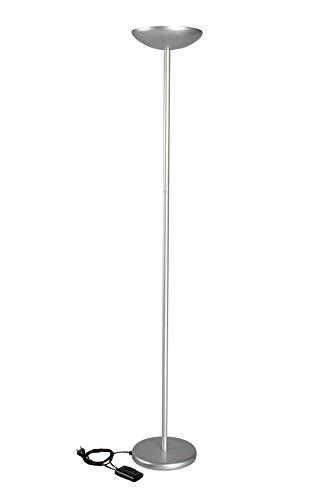Preisvergleich Produktbild Maul Energiespar-Deckenfluter MAULsky 8254595