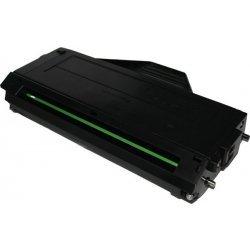 Croma - Pack 2 Toner PANASONIC KX-FAT410X Compatible 2.500 Copias - para PANASONIC KX MB1500,KX MB1520,KX MB1530
