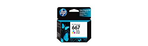 precio de tinta para impresora hp 662 fabricante HP